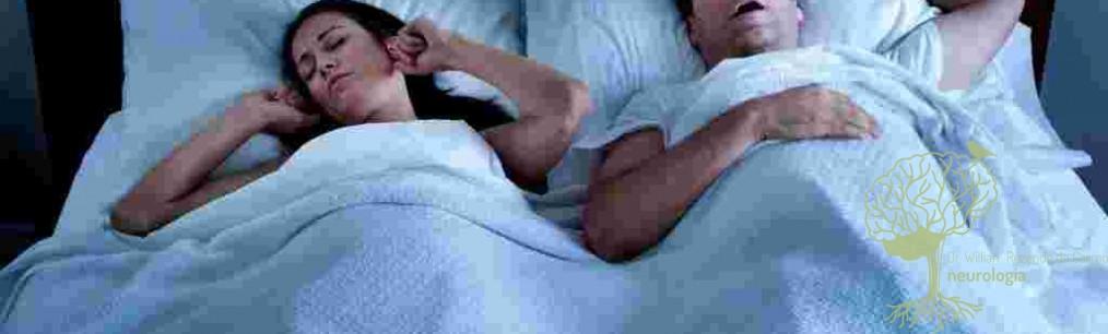 Como Deve ser o Acompanhamento do Paciente com Apneia do Sono?