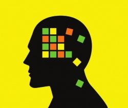 Demência – Quando Suspeitar que Alguém tem Demência?