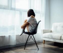 Depressão – Quais os Sintomas da Depressão