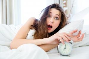 Sono Excessivo – Dormir Muito Faz Mal?