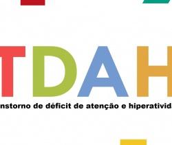 Como é Feito o Diagnóstico de TDAH?