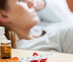 Entenda o Perigo dos Remédios para Dormir