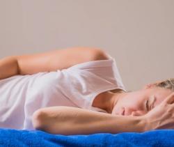 Relação Entre Apneia do Sono e Refluxo