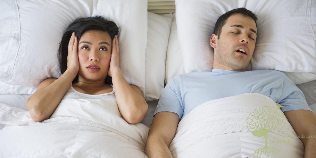 Saiba Como Tratar Apneia do Sono sem CPAP