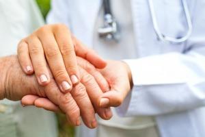 Tremor nas Mãos – Conheça as Diferentes Causas