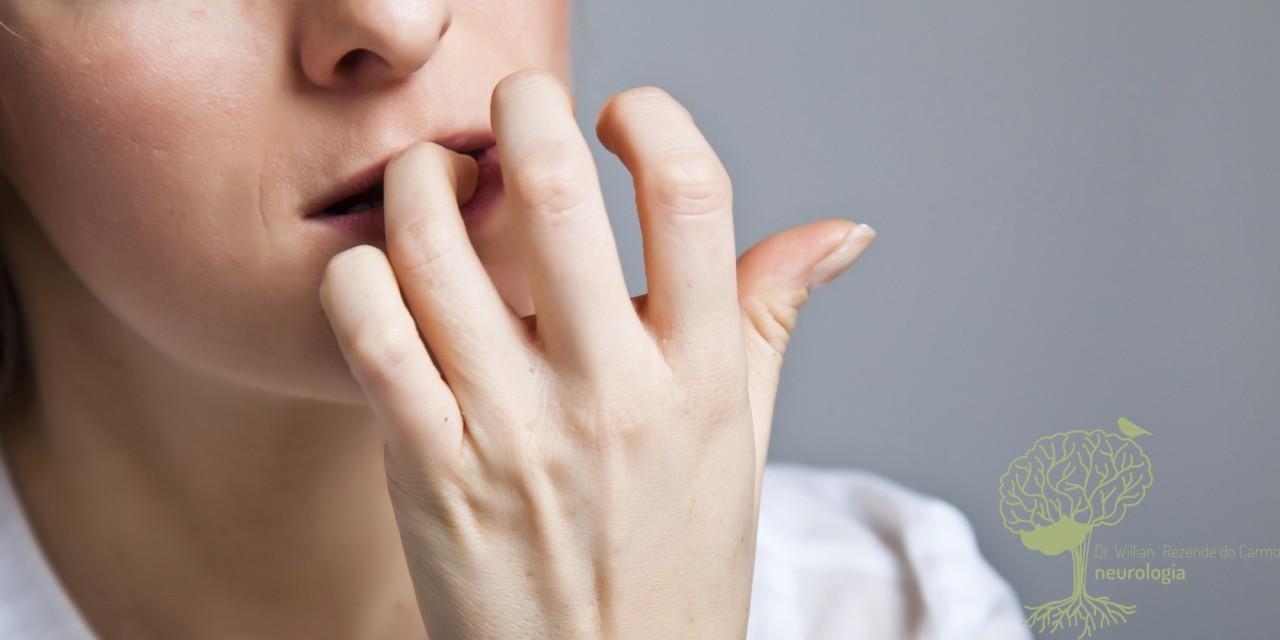 Ansiedade – Quando ela Começa a ser um Problema?