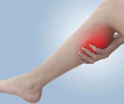 Cãibra: Sintomas, Causas e Tratamento