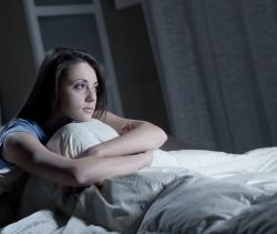 Dificuldade para Dormir: Quando Não é Insônia?