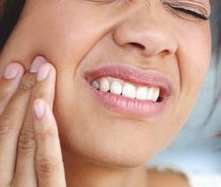 Dor de Dente e Dor Miofascial: Saiba Mais
