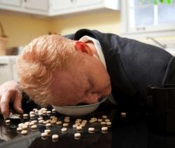 O que é Narcolepsia (Ataque de Sono)?