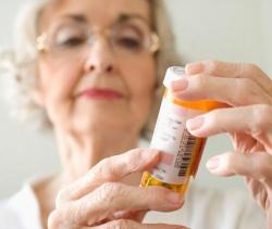 Principais Medicamentos para Alzheimer