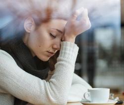 É Possível ter Depressão sem Tristeza?