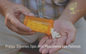 Prolopa: Conheça os Tipos deste Medicamento