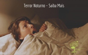 Terror Noturno – Saiba Mais