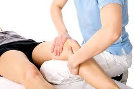 Como tirar os nós dos músculos – Liberação de ponto de gatilho