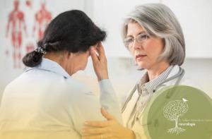 Causas da Dor de Cabeça – Como Realizamos seu Diagnóstico