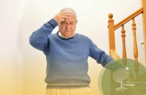O que Causa Instabilidade Postural na Doença de Parkinson?