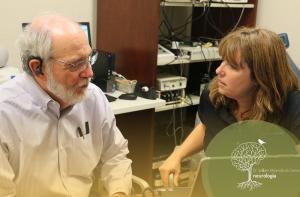 Distúrbios da Voz na Doença de Parkinson