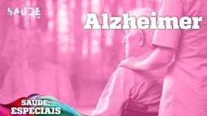 Novo medicamento promete retardar a progressão do Alzheimer – Entrevista Jovem Pan