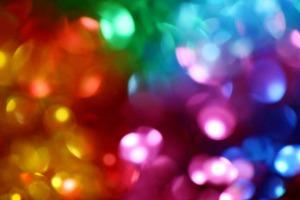 Como o cérebro assimila as cores – Participação em artigo do Canaltech