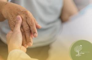 Rigidez na Doença de Parkinson