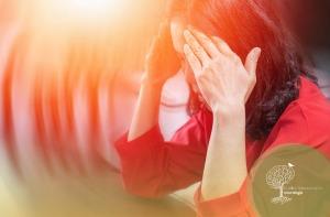 Disautonomia Pós-COVID-19: Conheça a Síndrome da Taquicardia Postural Ortostática