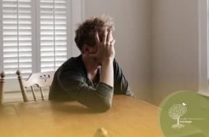Distimia – Conheça o Transtorno Depressivo Persistente
